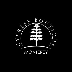 Cypress Boutique Monterey