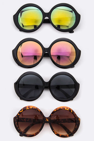 Iconic Sunnies