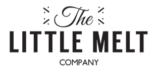 The Little Melt Company