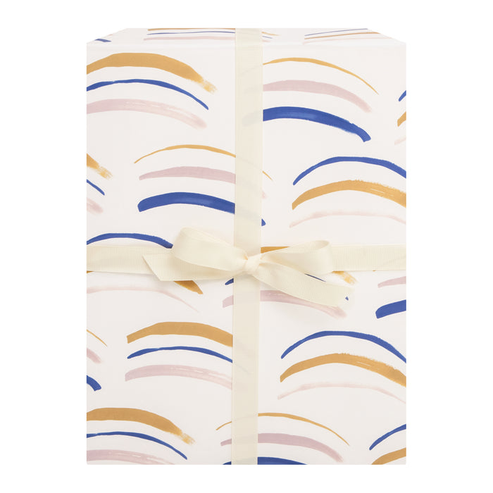 Archways Gift Wrap