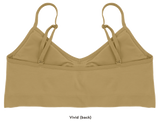 The Debut Bra™ II