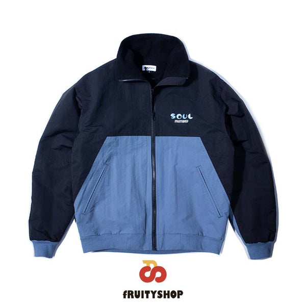 『fRUITYSHOP Fruity Soul Jacket』