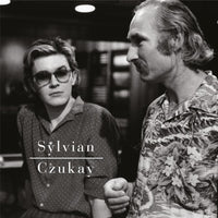 "DAVID SYLVIAN & HOLGER CZUKAY ""Plight & Premonition + Flux & Mutability"" 2CD"