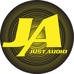 Just Audio