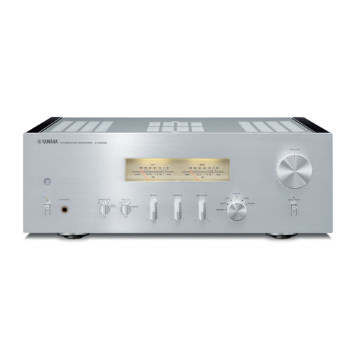 Yamaha A-S1200 Integrated Amplifier (90 Watts)