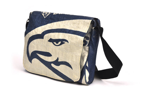 Messenger bag - Eagle