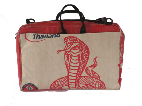 Laptop bag - Cobra