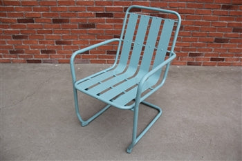 RS Retro C Spring Chair