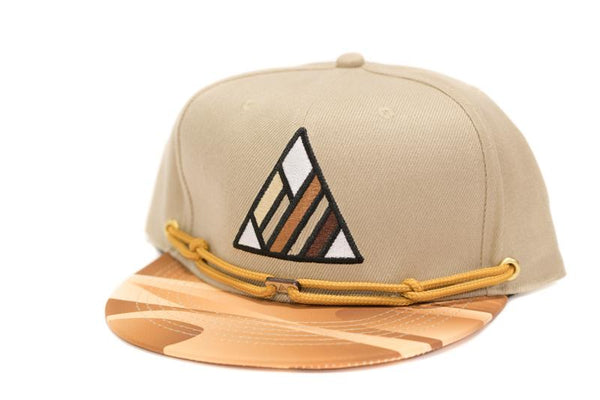 Sand Rock Limited Edition Hats Findlay Hats Wheat