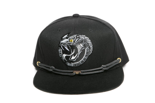 Yellowbelly Sea Snake zumiez Findlay Hats a2b6c23923c