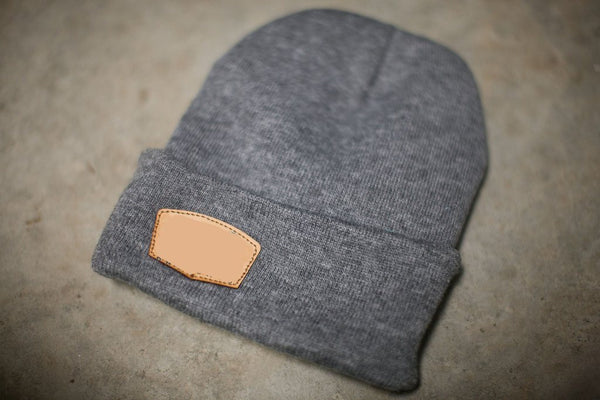 Collab Beanie Findlay Hats