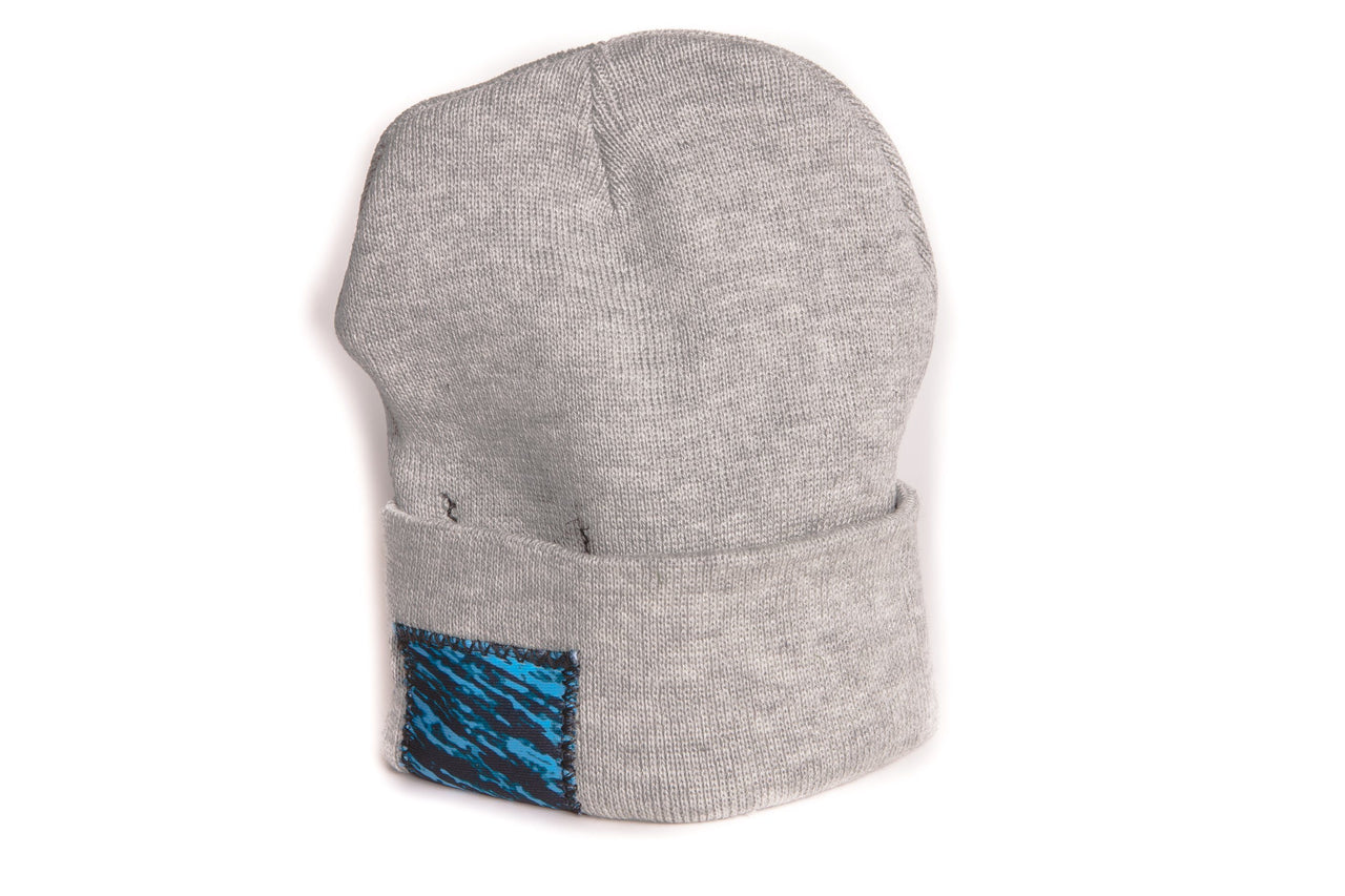 Mt. Padlock beanie Findlay Hats