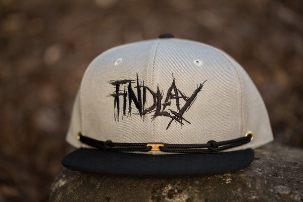 Grava Limited Edition Hats Findlay Hats