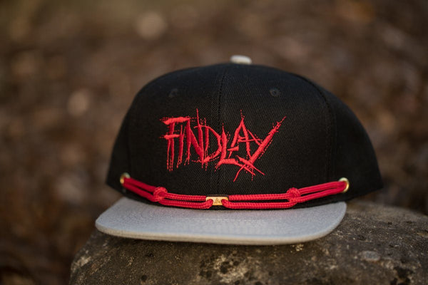 Redland Limited Edition Hats Findlay Hats