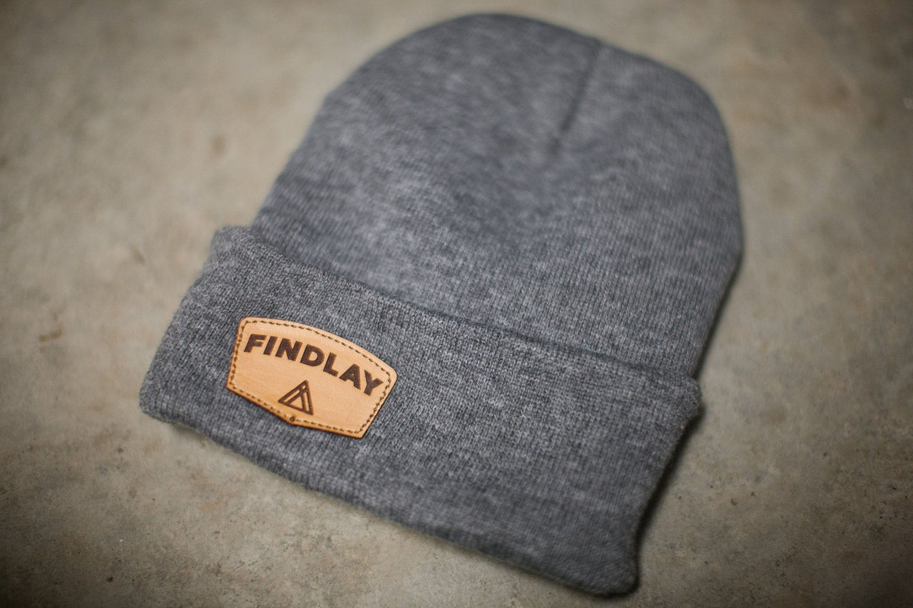 Globe Ranger beanie Findlay Hats
