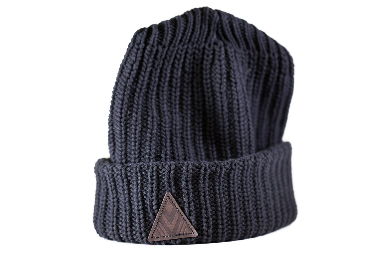 Mt. Grady beanie Findlay Hats