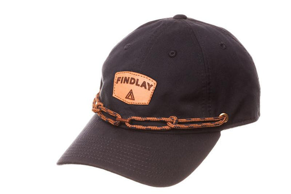 Dad Hat Dad Hat Findlay Hats
