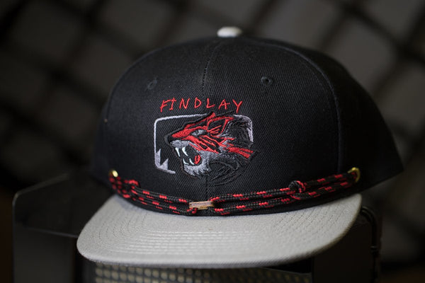 Dark Shadow Limited Edition Hats Findlay Hats
