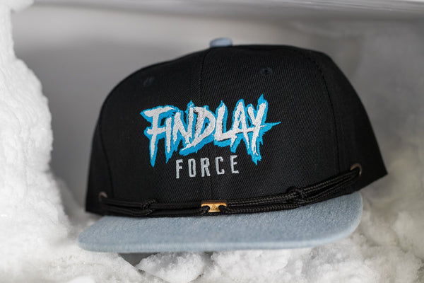 Ice Candy ( 1 of 24) Limited Edition Hats Findlay Hats