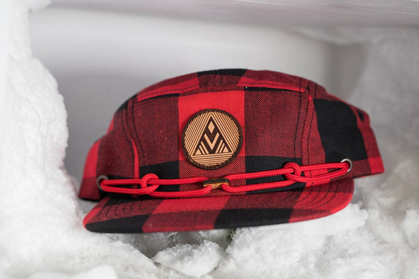 Edgewood (February Only) Limited Edition Hats Findlay Hats