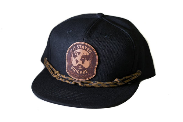 It Stayed Brigade Exclusive Limited Edition Hats Findlay Hats