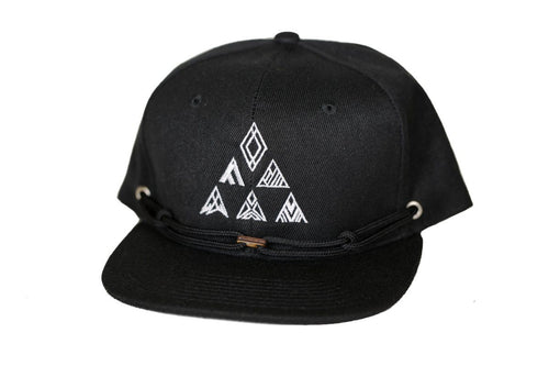 bdce06a9a95 Our best selling hats - click to see more photos!