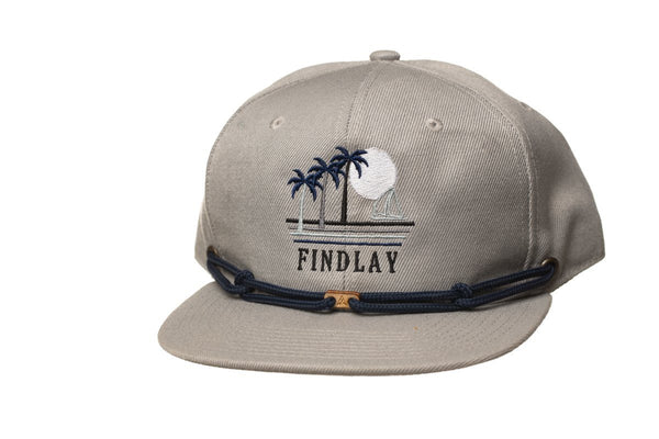 Hammerhead Hats Findlay Hats