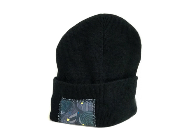 Mt. Jura beanie Findlay Hats