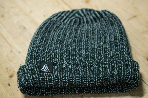 Mt. Hudson beanie Findlay Hats
