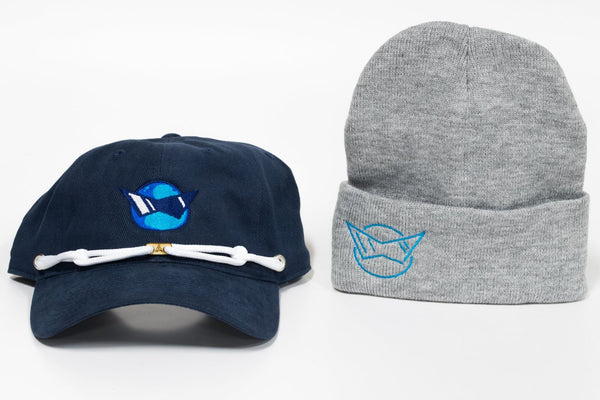 Sassy Squad Limited Edition January 2020 Findlay Hats