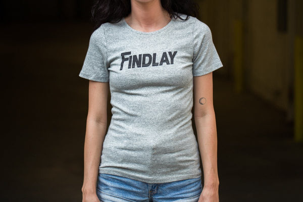 G6 Ladies Tee Apparel Findlay Hats