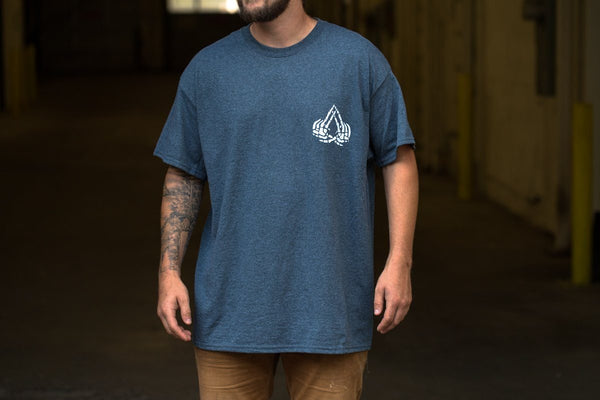 Roka Tee Apparel Findlay Hats