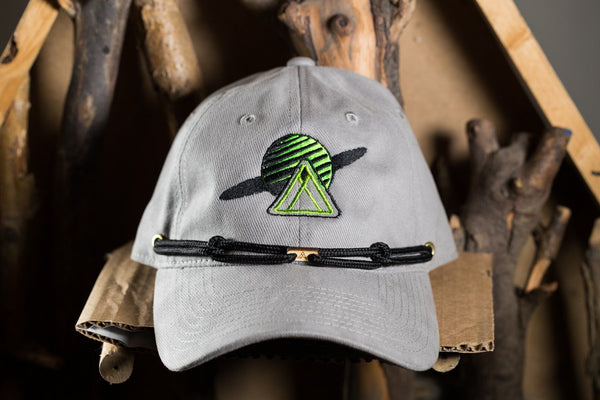 Slimy Saturn (This Week Only) Limited Edition Hats Findlay Hats