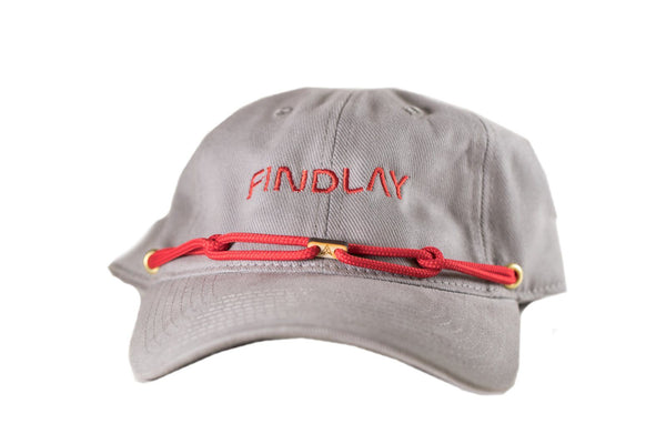 Dad Command Dad Hat Findlay Hats