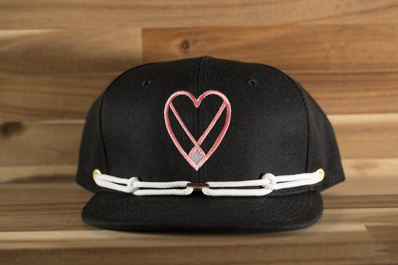 Valentines Day Special Limited Edition Hats Findlay Hats
