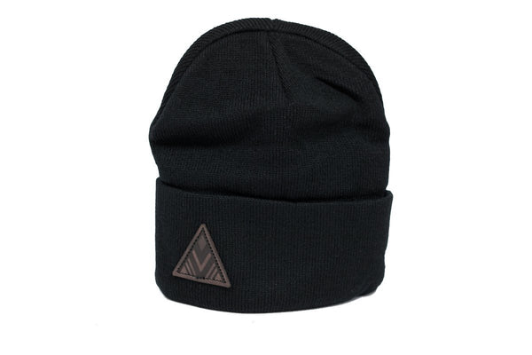 Dark Ranger beanie Findlay Hats