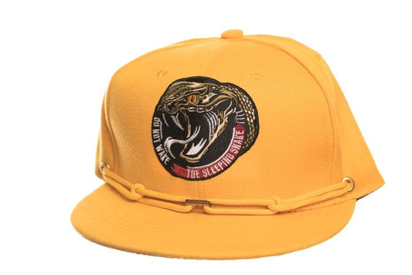 Night Snake discontinued Findlay Hats