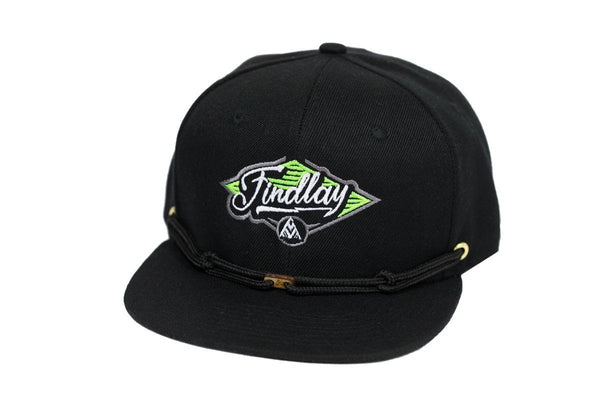 Richland Hats Findlay Hats