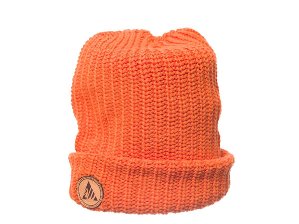 Elkhorn beanie Findlay Hats
