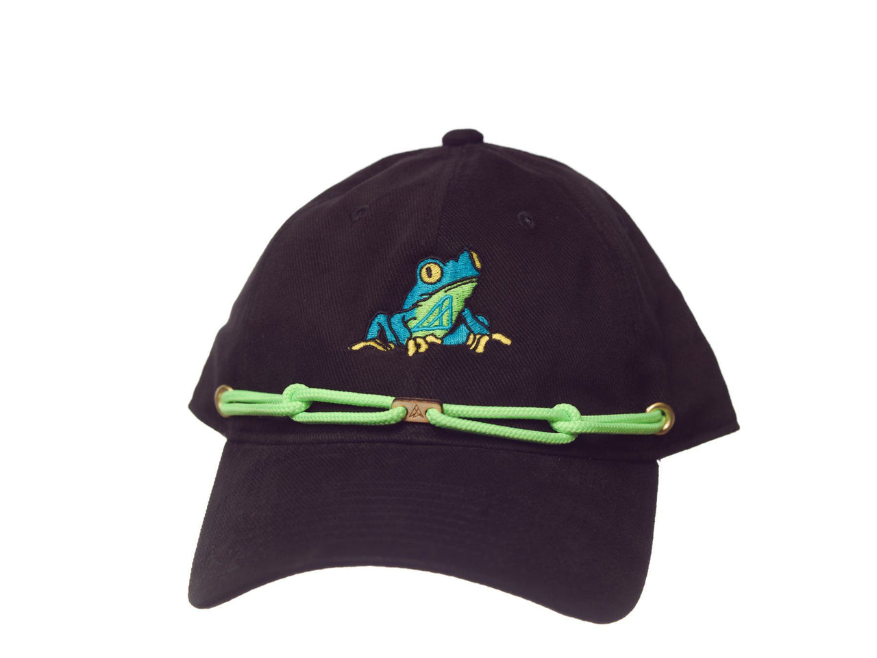 Poison Arrow Dad Hat Findlay Hats