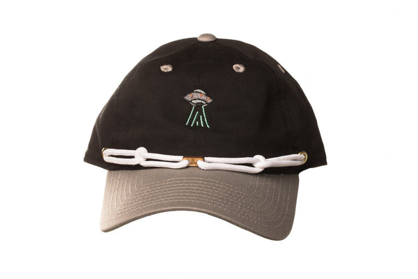 Spaceport Dad Hat Findlay Hats