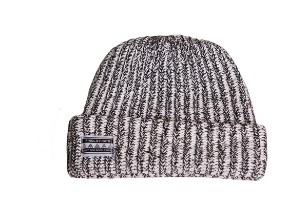 McCoy beanie Findlay Hats