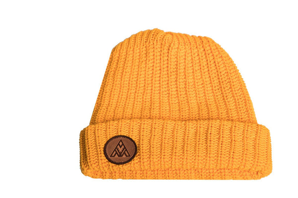 Goldie beanie Findlay Hats