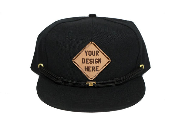 Custom Findlay Hat discontinued Findlay Hats