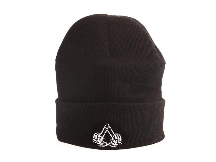 Mt. Osta beanie Findlay Hats