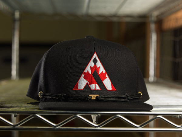 Zed Limited Edition Hats Findlay Hats