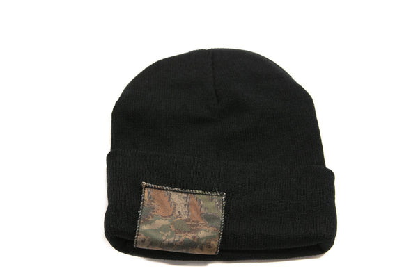 Mt. Suncat beanie Findlay Hats
