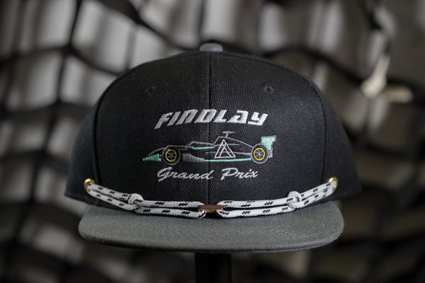 Findlay FH2 (This Week Only) Limited Edition Hats Findlay Hats