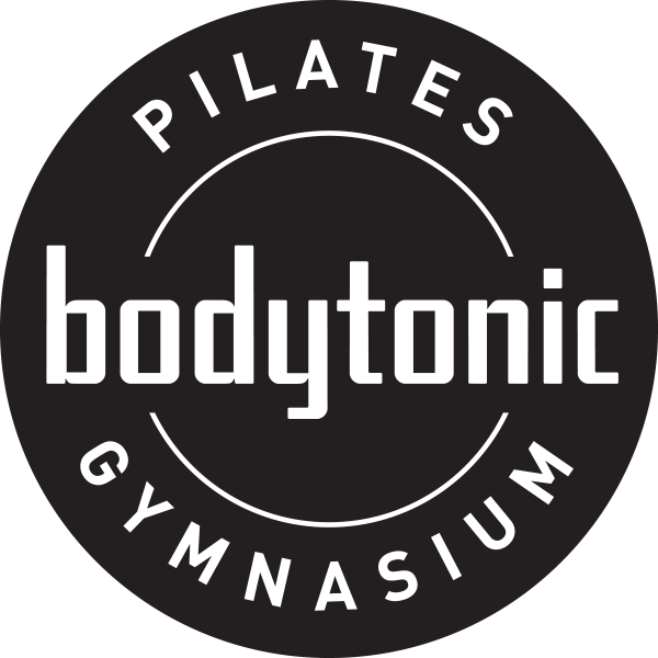 BodyTonic Pilates Gymnasium
