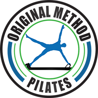 Original Method Pilates Studio